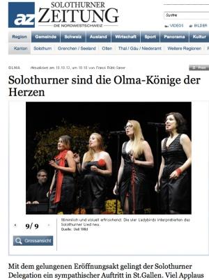 solothurner-zeitung-olma