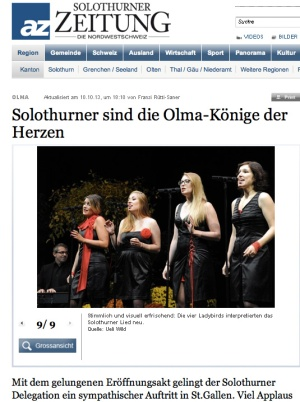 solothurner-zeitung-olma